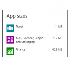 How-to-See-Used-Drive-Space-for-Metro-Apps-in-Windows-8.png