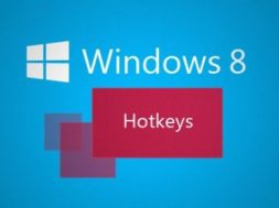 Windows-8-Hotkeys.jpg