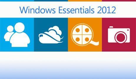 Windows-Essentials-Live-2012.jpg