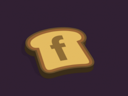 FlipToast-for-Windows-8.png