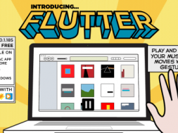 Flutter-For-Windows.png