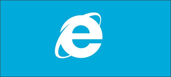 Как открыть вкладку InPrivate в Metro-версии Internet Explorer