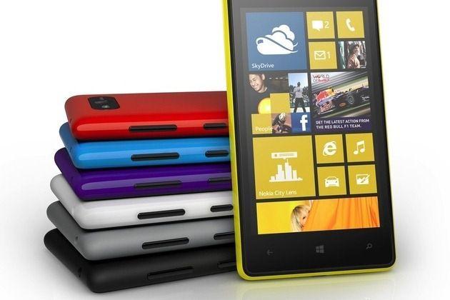Lumia-820.jpg