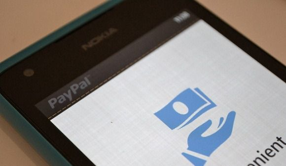 PayPal-For-Windows-Phone.jpg