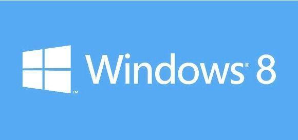 Windows-8-Logo.jpg