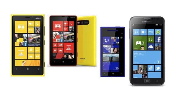 Windows-Phone-8-Devices.jpg