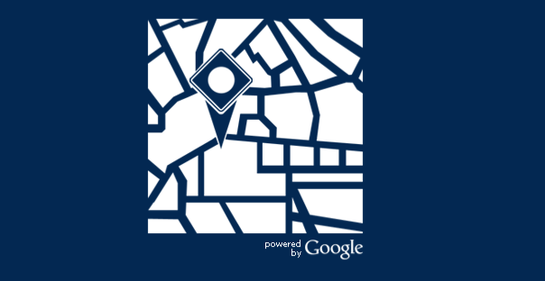 Browse-Google-Maps-Get-Turn-By-Turn-Directions-In-Windows-8.png