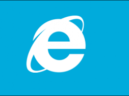 Configure-Internet-Explorer-to-download-up-to-10-files-at-a-time.png