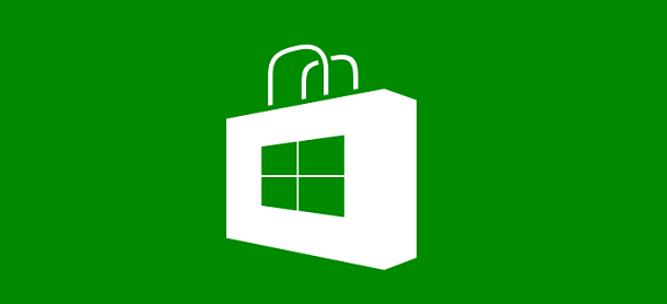 Download, Install, and Update Metro-Style Apps from the Windows Store in Windows 8