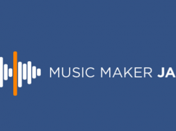 Easily-Create-Your-Own-Jazz-Dubstep-Tech-House-Tracks-With-Music-Maker-Jam-For-Windows-8.png