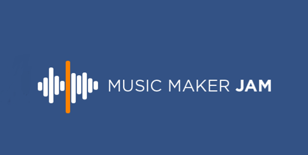 Easily Create Your Own Jazz, Dubstep & Tech House Tracks With Music Maker Jam For Windows 8