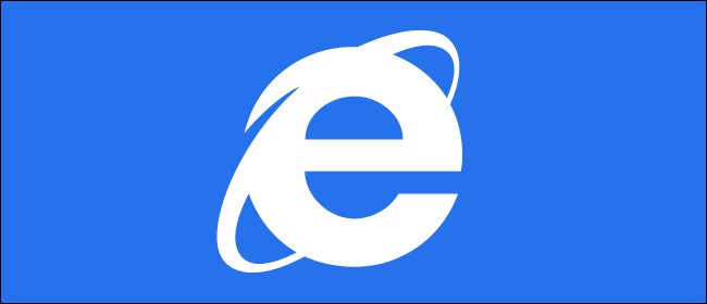 How To Use Flash on Any Website in Modern Internet Explorer 10