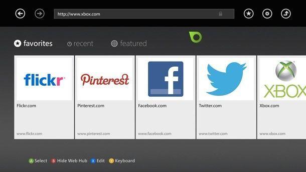 Internet-Explorer-for-Xbox-360.jpg