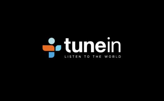 TuneIn Radio - отличное приложение для Windows 8 для прослушивания различных радиостанций