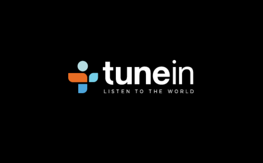 Listen-To-Your-Favorite-Radio-Stations-In-Windows-8-With-TuneIn-Radio.png