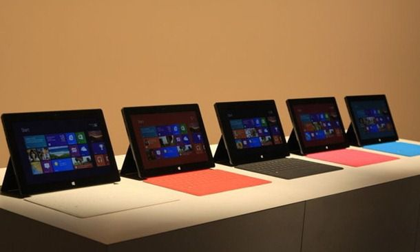 Microsoft-Surface-Tablets.jpg