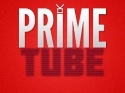 PrimeTube-A-Beautiful-YouTube-Client-For-Windows-Phone-7.jpg