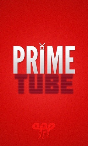 PrimeTube A Beautiful YouTube Client For Windows Phone 7
