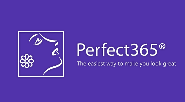 Retouch-Enhance-Your-Portraits-With-Perfect365-For-Windows-8.png