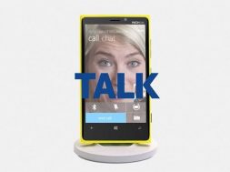 Skype-for-Windows-Phone-8.jpg