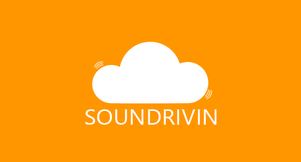 Soundrivin-Is-A-SoundCloud-App-For-Windows-8-With-Download-Support.png