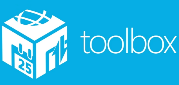 Toolbox For Windows 8: используйте несколько полезных инструментов одновременно
