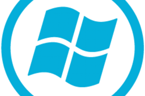 Windows-8.png
