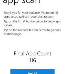 05Reinstaller-app-count