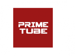 Приложение PrimeTube для Windows 8 и Windows RT
