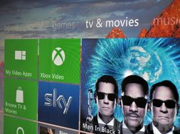 xboxtv_640_large_verge_medium_landscape
