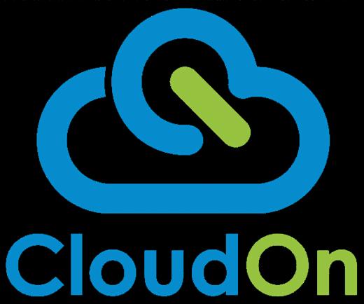 CloudOn 3.0