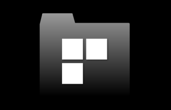 File Brick Is A Local, Network & Cloud Files Manager For Windows 8 & RT
