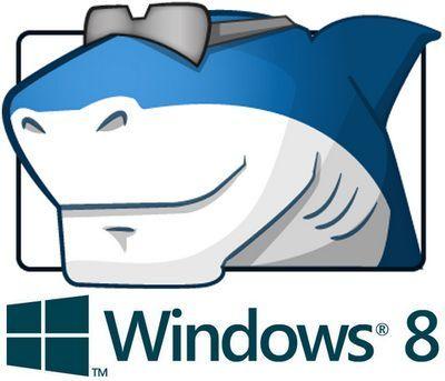 Набор кодеков Windows 8 Codecs для Windows 8