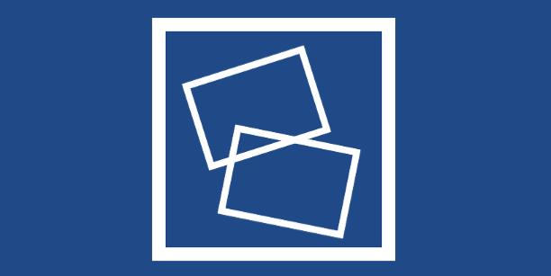 Приложение Cool Collage для Windows 8 и RT