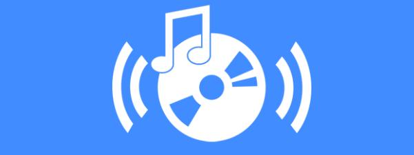 Music DJ для Windows 8 и Windows RT