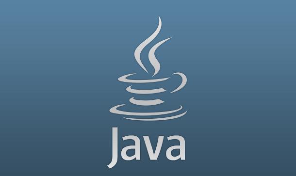 Как удалить или отключить Java в Internet Explorer, Firefox, Chrome и Opera
