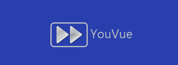 YouVue For Windows 8 Aggregates YouTube Music Videos By Genre & Shows Their Lyrics