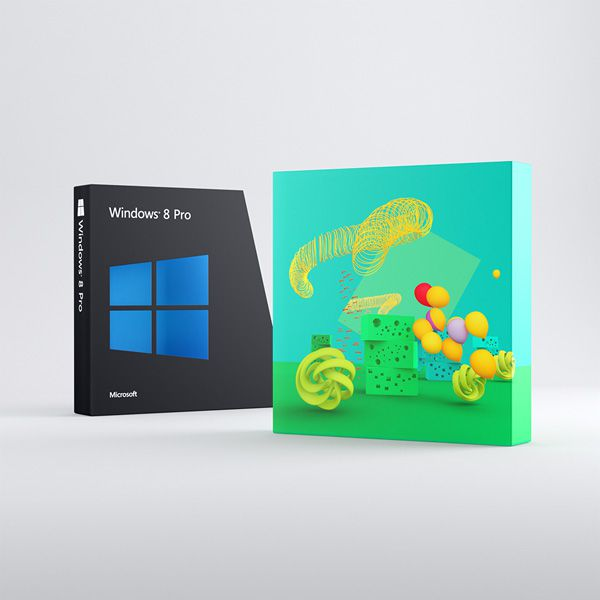 catk-windows-8-box-green