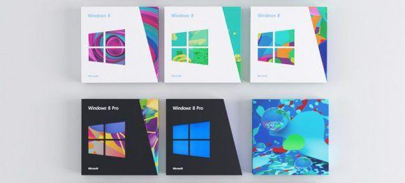 catk-windows-8-boxes