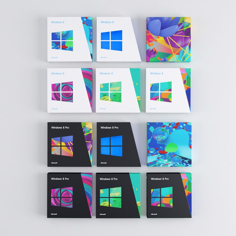 catk-windows-8-boxes