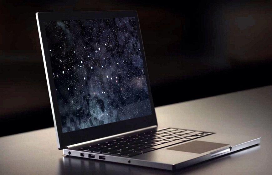 Google-Chromebook-Pixel.jpg