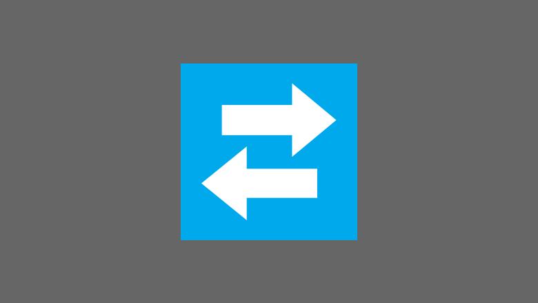 Как синхронизировать службы Google с Windows 8 или Windows RT