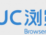 Браузер UC BrowserHD для Windows 8 и Windows RT
