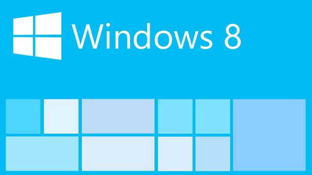 Как уменьшить задержку запуска для настольных приложений в Windows 8