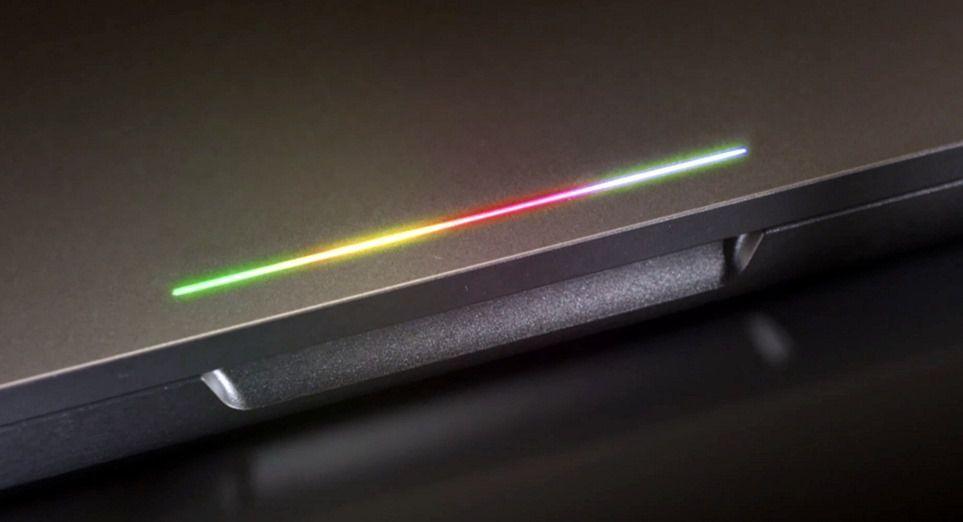 chromebook-pixel-front-lights.png