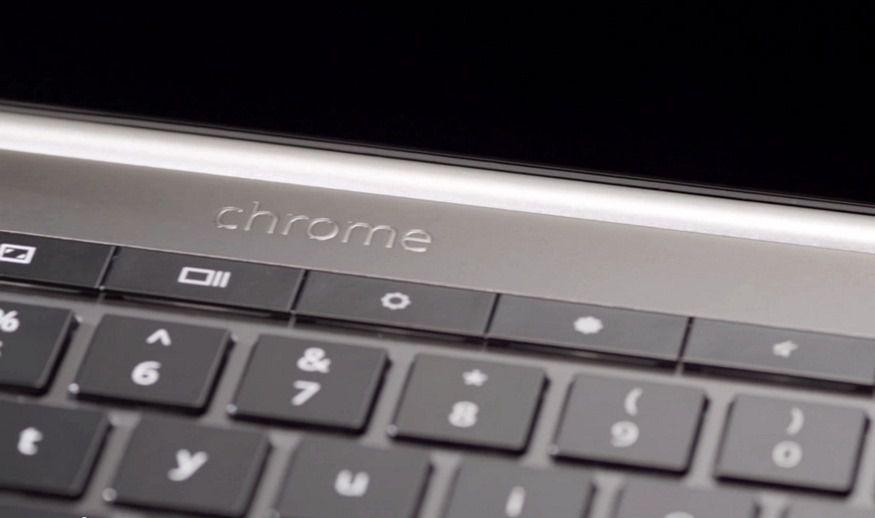 laptop-keyboard-backlit-google.png