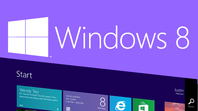 How-to-Add-a-Clock-Showing-the-Time-on-the-Windows-8-Start-Screen.png