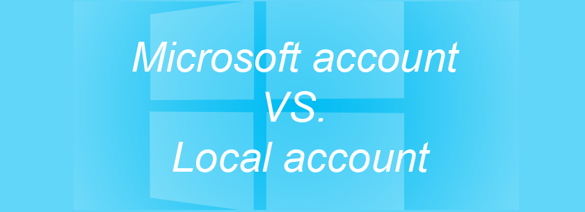 Whats-the-difference-between-a-Microsoft-account-vs.-local-account-in-Windows-8.png