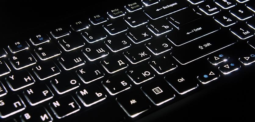 Как добавить или удалить языки ввода в Windows 8