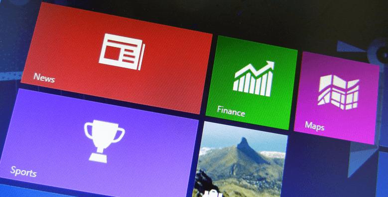 Microsoft добавила пользовательские RSS-подписки в приложение «Новости» на Windows 8